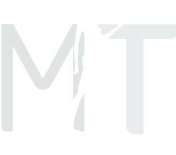 Logo do Instituto MT recortada