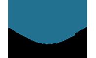 Logo da American Society Of Surgeons