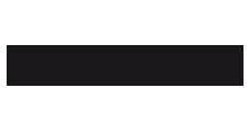 Logo do Instituto Javier de Bento