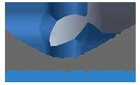 Logo da Sociedade Brasileira de Cirurgia Plástica